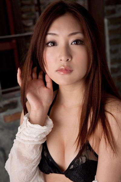 辰巳奈都子の画像 p1_10